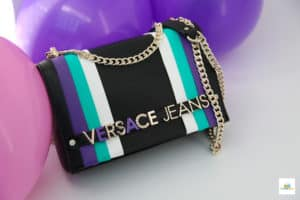 Is Versace Jeans Real Versace? 10