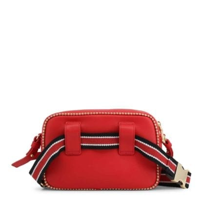 crossbody bag women