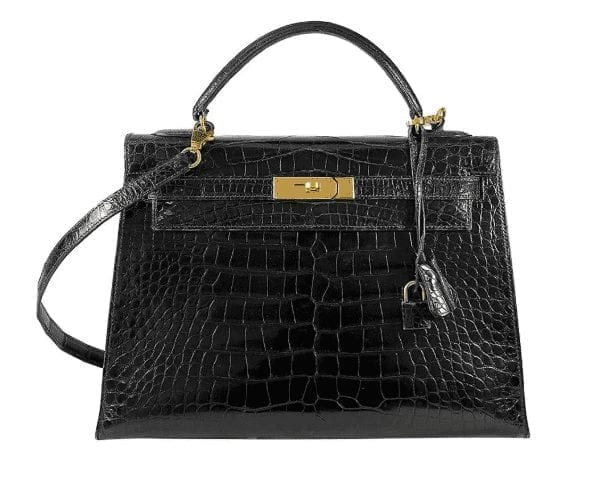 Are luxury bags worth it?