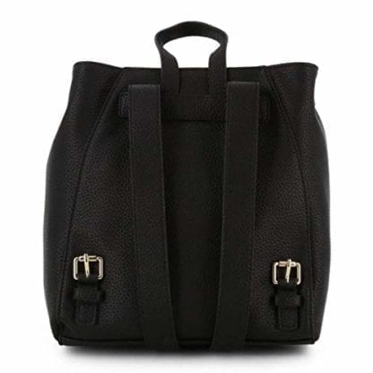 Love Moschino - JC4289PP08KN - Black Backpack Beautiful Design 3