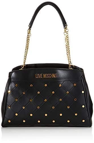 Is Love Moschino and Moschino the same? 7