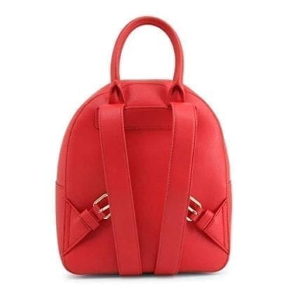 Love Moschino - JC4248PP08KG - The Color of Passion is Red 3
