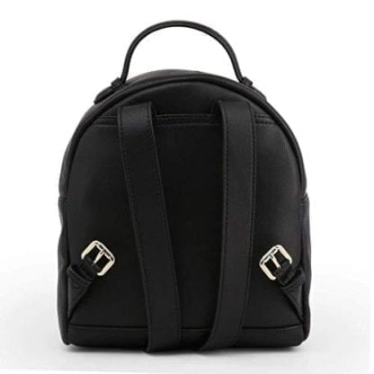 Love Moschino - JC4105PP1ALQ - the Black Backpack Everyone Wants 3