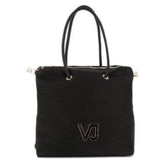Versace Jeans Shopping Bag Tote - E1VTBBIA_70886_899 5