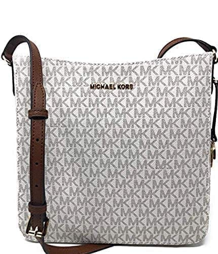Michael Kors Handbags