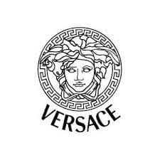 difference between versace and versace couture